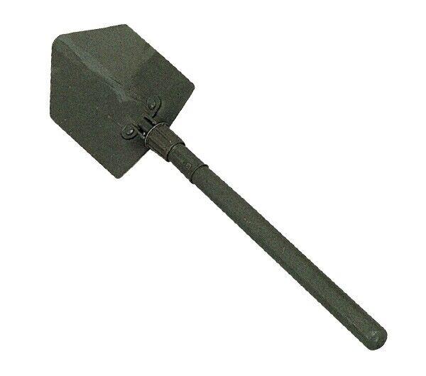 Rothco Folding Shovel - 50