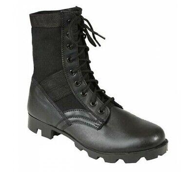 Rothco 5781 G.I. Steel Toe Jungle -