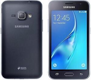Samsung J1 6 8GB, Unlocked, No Contract *BUY SECURE*