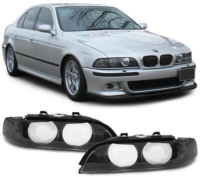 BMW E46 E39 E85//E86 LWR MOTOR Stellmotor links=rechts
