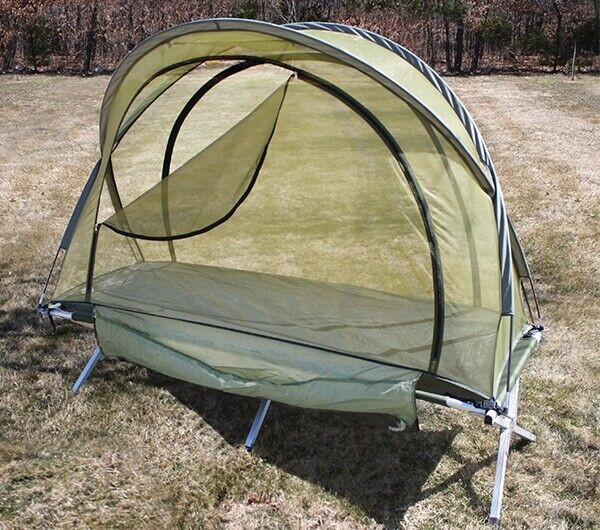 Rothco Free Standing Mosquito Net Tent 3860