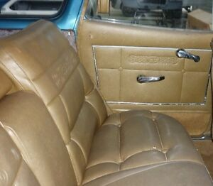 early holden trim vinyl plastic paint spray 400ml antique gold hg ht hk hq ebay. Black Bedroom Furniture Sets. Home Design Ideas