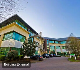 READING Office Space to Let, RG7 - Flexible Terms | 2 - 85 people