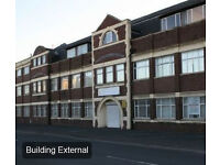 BIRMINGHAM Office Space to Let, B11 - Flexible Terms | 5 - 79 people