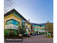 READING Office Space to Let, RG7 - Flexible Terms   2 - 85 people
