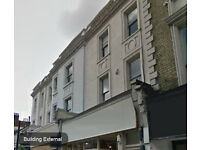 NOTTING HILL Office Space to Let, W2 - Flexible Terms   2 - 79 people