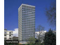 MARBLE ARCH Office Space to Let, W1 - Flexible Terms | 2 - 87 people