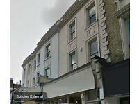 NOTTING HILL Office Space to Let, W2 - Flexible Terms | 2 - 79 people