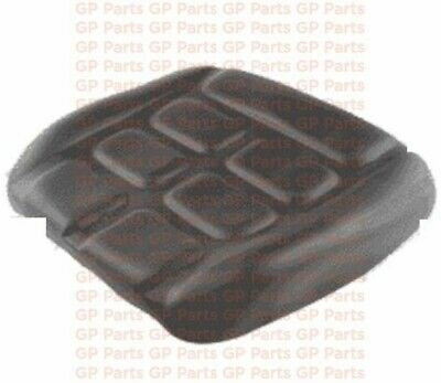 Bobcat 3737010 Seat Bottom Cushion Vinyl Skid Steer 463