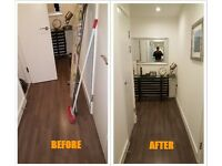 JCJ CLEANING SERVICES LIMITED