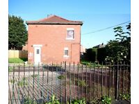 3 bedroom house in Anelay Road, Balby, DN4