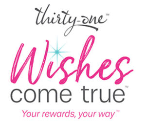 Become a Thirty-One Gifts Consultant!
