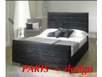 BEDS-🛌🎈🛷type⭐️PANEL beds-✅ALL DESIGNS🔥FREE 🚚
