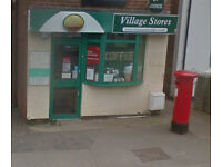 Shop for Rent/Let in Castle Gresley, Swadlincote