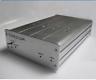 Teradak 3.1D NOS DAC with TDA1543 x8 / Dual 1ppm TCXO Re-Clock / RE-Data