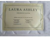 Laura Ashley Single Mattress for Sale £40 ONO