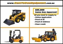 Rent to Own Equipment Brisbane City Brisbane North West Preview