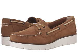 Sperry AZUR **brand new** boat shoes!