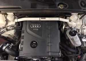 DBV2 Sport Imports Ltd. Audi B8/8.5 A4/A5/Q5 2.0T Intake Kit