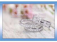 WEDDING SHOWCASE DUNDEE