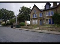 1 & 2 bedroom Flats available DSS welcome Manningham Bradford BD8 BD1 BD2 BD3 BD4 BD5 BD6 BD7 BD9