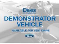 2018 Ford KA Plus 1.2 Zetec 5dr Manual Petrol Hatchback