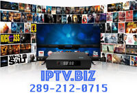 ★★★ LIVE IPTV CHANNELS ★★★ NO CONTRACTS ★★★ PAY AS YOU GO ★★★