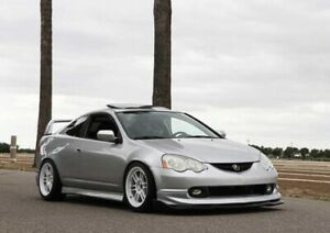 Looking to buy an RSX