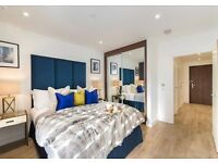 Want to live in luxury?..... Look no further, 1 bed in oval, available now