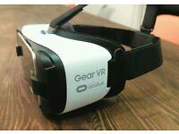 Samsung Gear VR - BOXED
