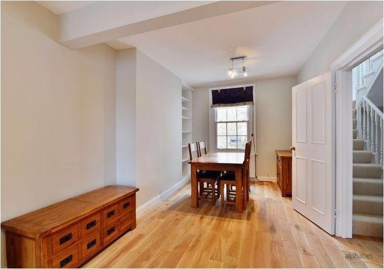 ** SHORT LETS ** 3 Bedroom Terraced House on Salmon Lane