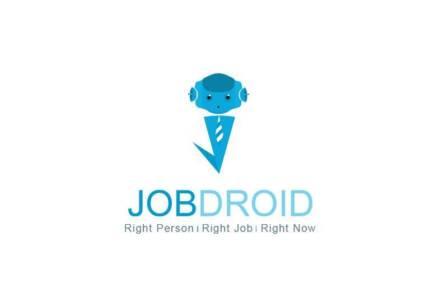 Jobdroid.com.au