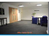 Co-Working * Taylor Lane - DE75 * Shared Offices WorkSpace - Derby