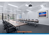 King William Street (EC4R) Office Space London to Let