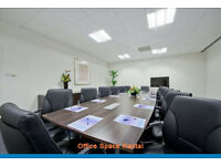 ** BIRMINGHAM (B1) Office Space to Let in Birmingham