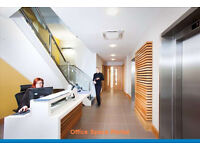 Southampton-Ocean Village (SO14) Office Space to Let