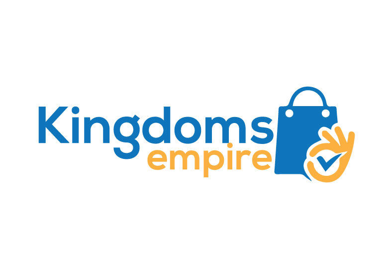 Kingdom's empire