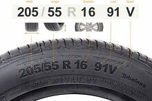 """BRAND NEW 13""""-22"""" TYRES, EVERYDAY SEPCIAL, IN GREAT TYRES Blacktown Blacktown Area Preview"""