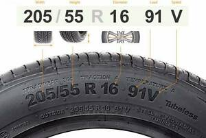 GREAT TYRES--AUGUST SALE ON PREMIUM TYRE BRANDS Blacktown Blacktown Area Preview