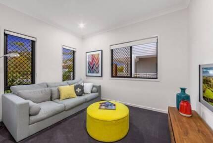 Invest in Carseldine - Brand NEW 2 Bedroom Unit Carseldine Brisbane North East Preview