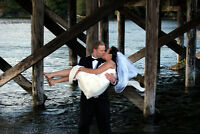 WEDDING PHOTOGRAPHY BOOK NOW FOR SPRING,SUMMER, FALL AND MORE