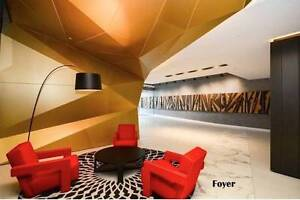 1 bedroom fully furnished CBD apartment... ideal investment Melbourne CBD Melbourne City Preview