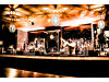 Bartenders and waiting staff required for busy west end Spanish Tapas Bar Holborn, London