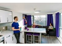 STUDENT ROOM TO LET UNTL JULY PRICE REDUCED