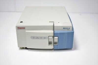 Thermo Accela Hplc Pump