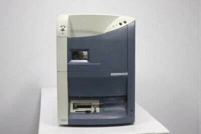 Waters Micromass Acquity Quattro Premier Xe Mass Spectrometer