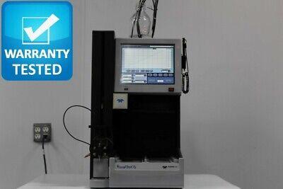 Teledyne Combiflash Rf Flash Chromatography System Unit6