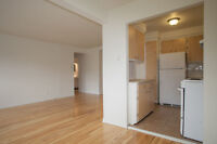 Open House Queen Mary St Saturday - 1  MONTH FREE
