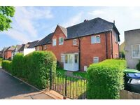 REGIONAL HOMES ARE PLEASED TO OFFER: 3 BEDROOM SEMI DETACHED, THIMBLEMILL ROAD, BEARWOOD!!!