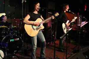 Live Rock / Country Band avail for weddings, private events! Kingston Kingston Area image 3